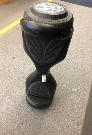 Hoverboard for Sale in Denver, CO