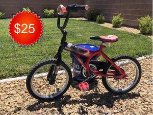 Huffy Kids Bike for Sale in Las Vegas, NV