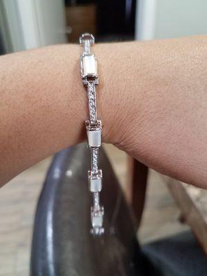 Lia Sophia bracelet for Sale in Chicago, IL