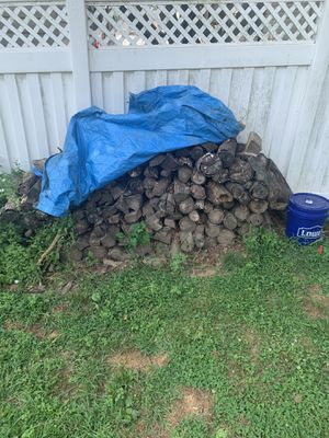 Free Firewood available for pickup in Columbia, PA for Sale in Columbia, PA