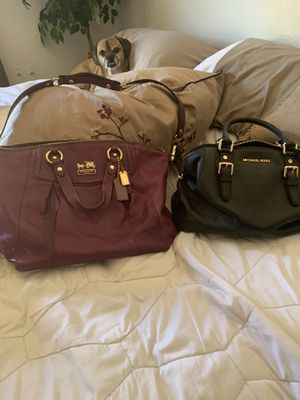 Coach for Sale in Chandler, AZ