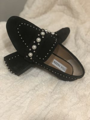 Zapatos size 7 for Sale in Houston, TX