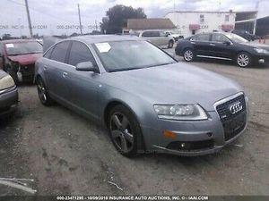 Audi 2007 A6 3.2 for Sale in Harvey, LA