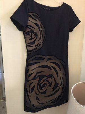 Women dress for Sale in Arlington, VA