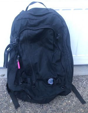 EAGLE CREEK CONVERTIBLE BACKPACK / DUFFEL for Sale in Beaverton, OR