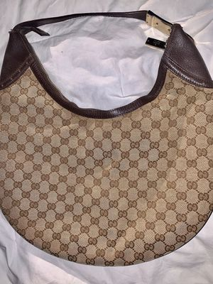 Gucci Tote for Sale in Tampa, FL