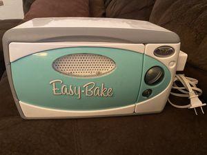 Easy Bake Oven (Vintage design) for Sale in Gilbert, AZ