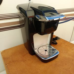 Small Keeriug Coffee Machine for Sale in Mount Rainier, MD