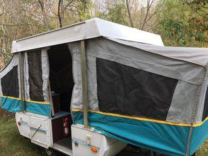 Camper. for Sale in Hooversville, PA