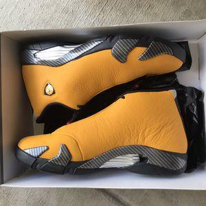 Jordan 14 for Sale in Austin, TX