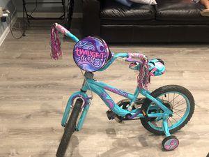 Bike for Sale in Kennewick, WA