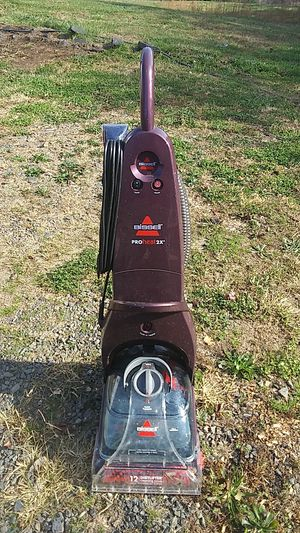 brand new steam cleaner for Sale in Concord, VA
