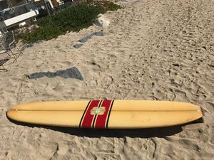 "9'9"" Phil for Sale in Seal Beach, CA"