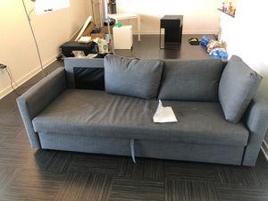 Sofa bed for Sale in Marina del Rey, CA