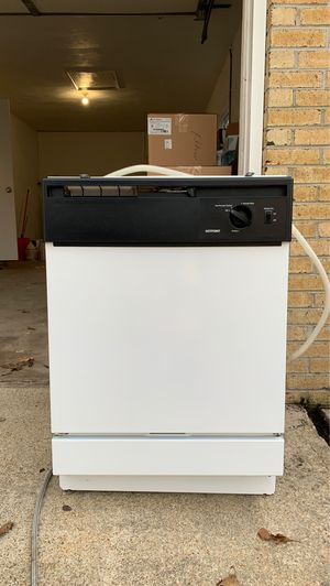 New Hotpoint Dishwasher for Sale in Virginia Beach, VA