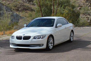 2011 BMW 3-Series for Sale in Phoenix,  AZ