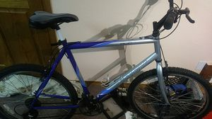 New And Used Mountain Bike For Sale In Spokane Wa Offerup