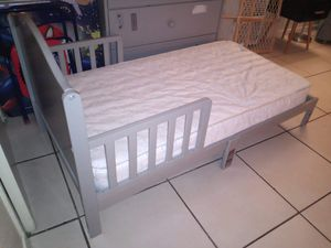 Kids bed for Sale in El Monte, CA