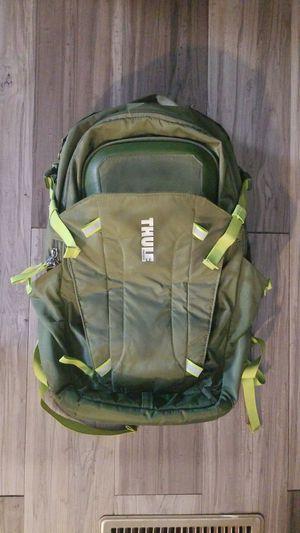 Thule Sweden Backpack for Sale in Denver, CO
