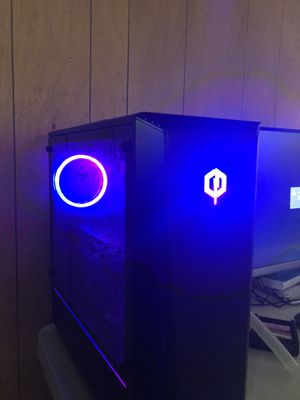 Gaming PC for Sale in Chambersburg, PA