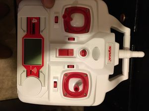 SYMA 2.4ghz drone transmitter for Sale in Valley View, OH