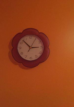 Clock for Sale in Smyrna, TN