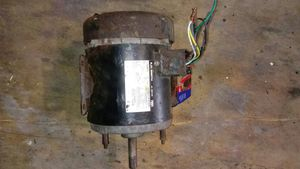 Electric motor for Sale in Martinsburg, WV