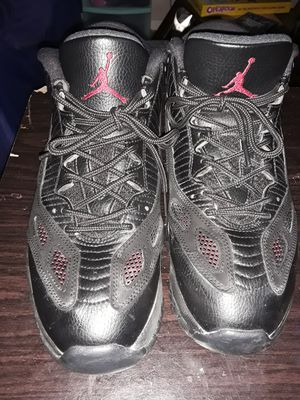 4432f5921f0c New and Used Jordan 11 for Sale in Duncanville