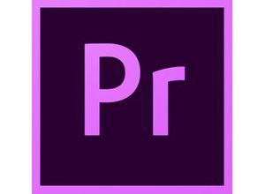 Adobe Premiere CC 2019 for Sale in Nashville, TN