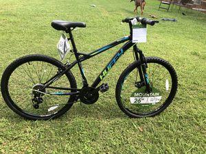 "Huffy bike 26"" for Sale in Fresno, TX"