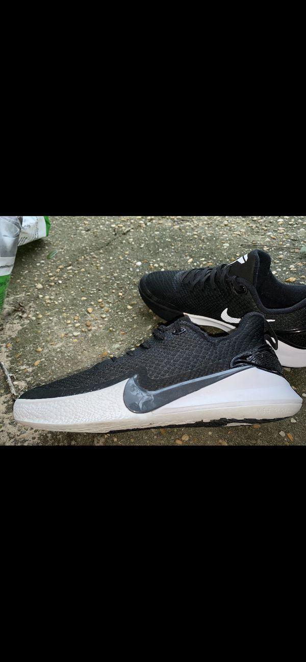 Nike Mamba Focus 50$ OBO