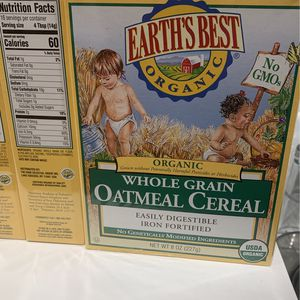 FREE BABY CEREAL for Sale in West Covina, CA