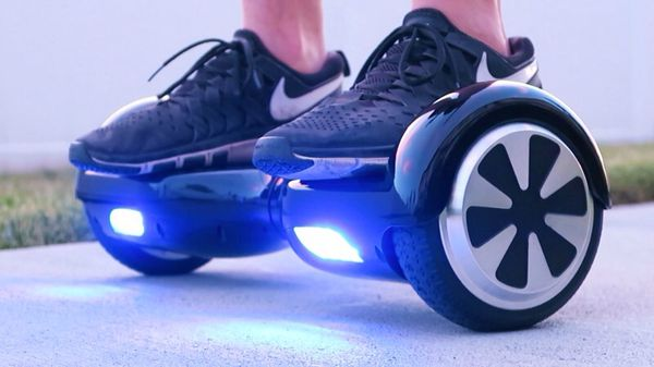Hooverboard!!!!! Cheap brandnew hoverboard