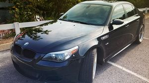2006 BMW M5 Dinan S2 for Sale in Franklin, TN