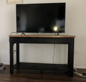 TV stand for Sale in West Lake Hills, TX