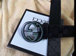Black Gucci Belt for Sale in Carson, CA