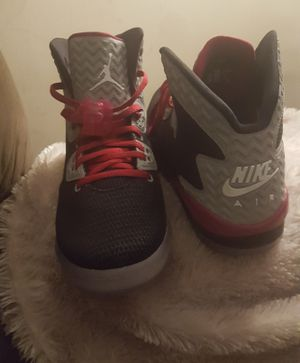 Brand New Girls Sz6 Jordans for Sale in Baltimore, MD