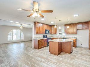 Kitchen Cabinets for Sale in Scottsdale, AZ