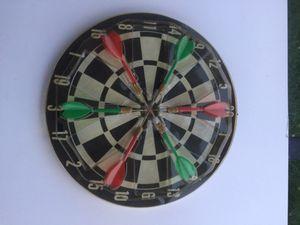 Dart Board for Sale in Elkins, WV
