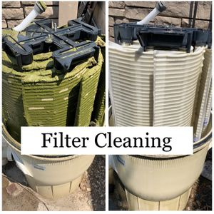 Pool Filter for Sale in Rancho Cucamonga, CA