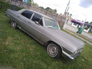 1964 Chevy Malibu for Sale in Port Richey, FL