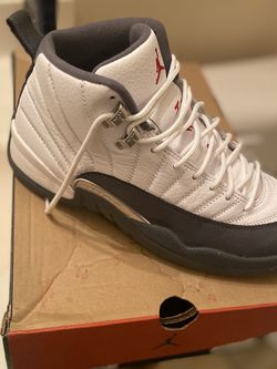 RETRO jordan 12s for Sale in La Vergne,  TN