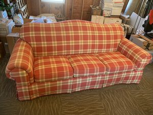 Couch for Sale in Slatington, PA