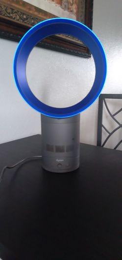 DYSON Air Multiplier bladeless Fan for Sale in Hurst,  TX