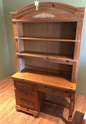 Desk drawers/shelves:$40 kids dresser :$40 kids fan works great:$40 for Sale in Chula Vista, CA