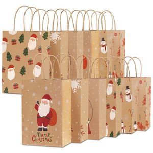 Christmas Bags for Gifts for Sale in Queens, NY