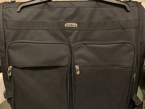 Totes Large Travel Bag for Sale in Lakeland, FL