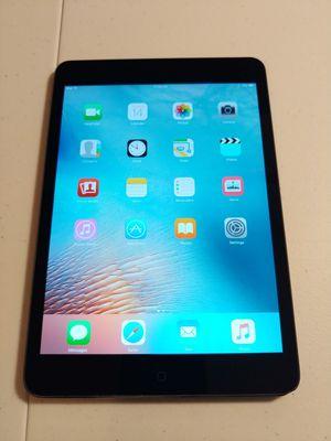 Apple iPad Mini 1st Generation 32GB WiFi for Sale in Oviedo, FL