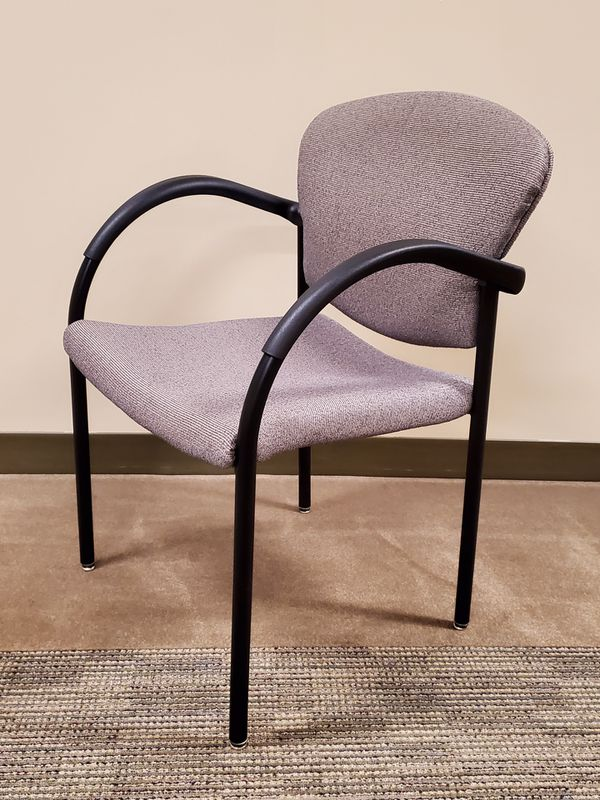 CHAIR (one only) - firm price.