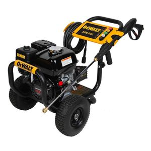 Power Wash for Sale in San Marcos, CA